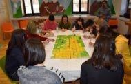 Во Пехчево работилница за подигање на свеста за заштитените подрачја