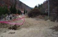 Туристичката населба Равна река во Пехчево добива канализационен систем и пречистителна станица за отпадни води