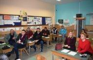 Пехчево ќе подготвува интегриран план за локален развој (2019/2022)