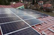 Општина Пехчево започна со инсталирање на фотоволтаични системи на три јавни општински објекти