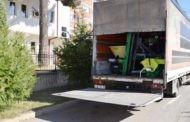 Општина Пехчево го подобрува квалитетот на јавните услуги