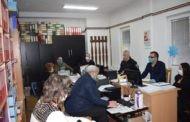 Донесени се нови мерки и препораки од Општинскиот кризен штаб во Пехчево