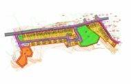 ЈАВНА ПРЕЗЕНТАЦИЈА И ЈАВНА АНКЕТА по Предлог Детален Урбанистички План Панорама, општина Пехчево за планскиот период 2020 - 2025