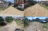 """Улиците """"Бел Камен"""" и """"7ми Септември"""" во Пехчево ќе добијат нов лик"""