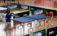 """Пехчево ќе биде домаќин на пинг понгарскиот камп """"Пехчево 2020"""""""