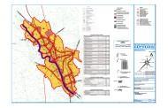 ПОВТОРНА ЈАВНА ПРЕЗЕНТАЦИЈА И ЈАВНА АНКЕТА по Предлог Урбанистички План за село Црник.-Пехчево за планскиот период 2016 – 2026 година
