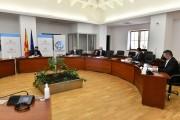Општина Пехчево ќе гради улици во с.Црник преку Проектот за подобрување на општинските услуги – МСИП