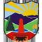 Грб на општина Пехчево