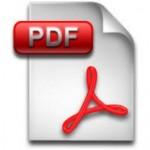 pdf_logo1