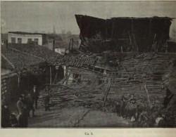 yemljotres2
