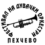 Фестивал лого