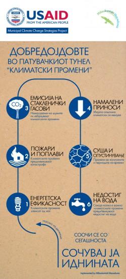 FINAL-_mapa1