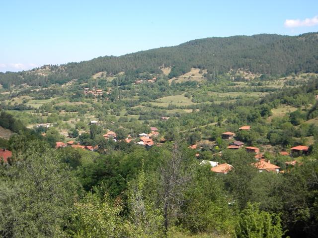 Општина Пехчево денес стартуваше со изградбата на водоводот во селото Панчарево. Проектот ќе го реши долгогодишниот проблем на повеќе од 150 жители за здрава и чиста вода за пиење.