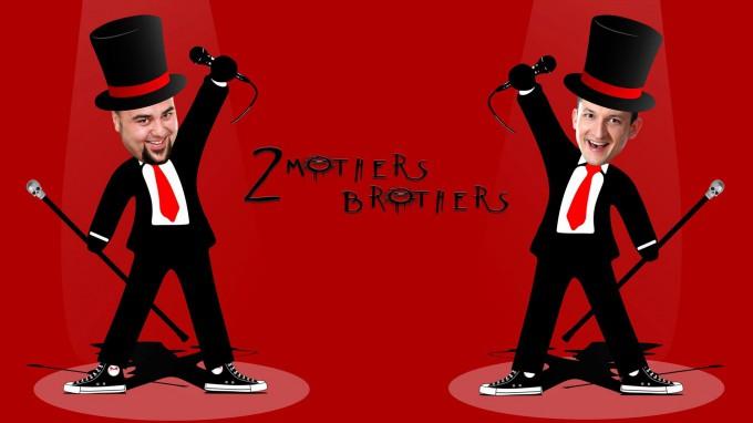 Во првата етапа од Манифестацијата Летен културен бран односно на 09.07.2014 година во 20:00 часот  во општина Пехчево ќе гостува театарската предтва Стенд – Ап Кабаре 2 Mothers brothers