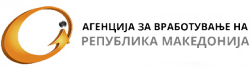 Со цел подобра информираност на граѓаните и можност за доближување и олеснување на пристапот од услугите на Агенцијата за вработување на Република Македонија, ќе се реализира активноста Отворени денови со Агенцијата за вработување.