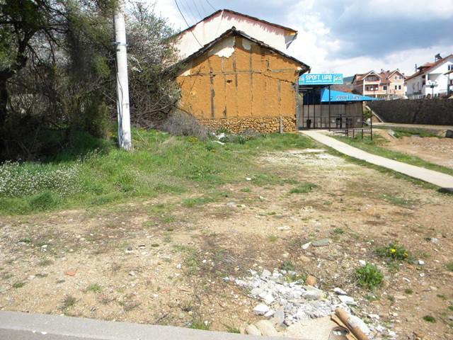 Општина Пехчево во проектни активности за изградба и реконструкција на нови детски игралишта, започна со изградба на ново игралиште за деца, кое ќе биде лоцирано до новиот градски плоштад во Пехчево.