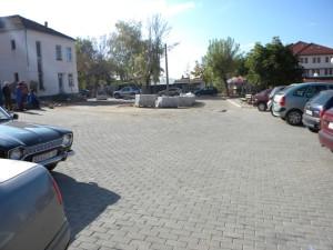 Паркинг3