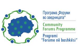 logo Forumi-obicno