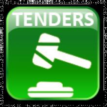 tenders_0