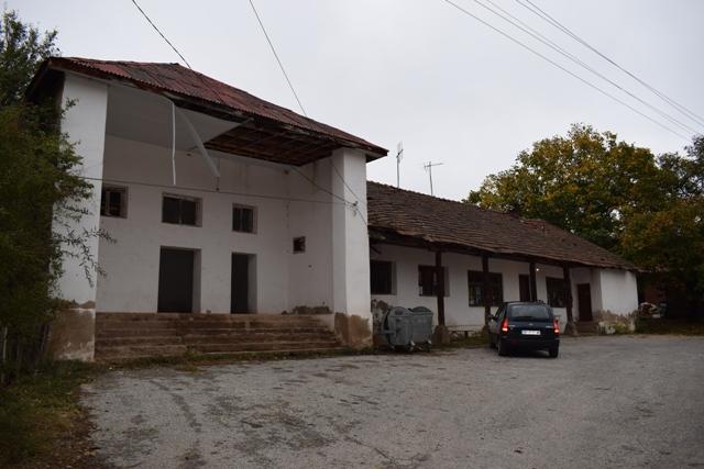 Панчарево дом