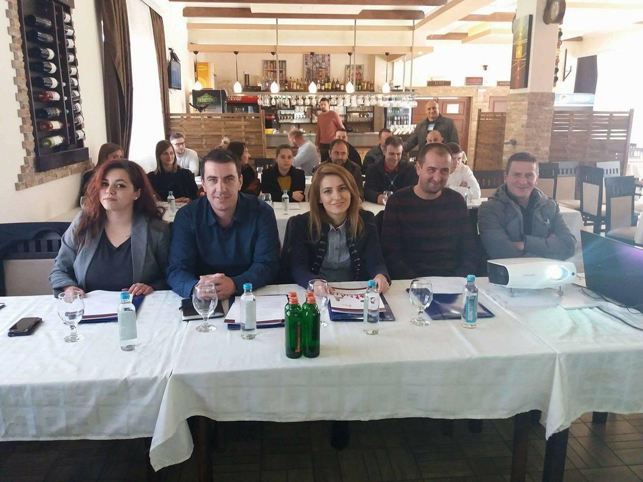 За плата од 500 до 700 евра месечно би се вратиле иселениците во Македонија, бидејќи и главната причина зошто тие ја напуштиле државата се ниските плати.