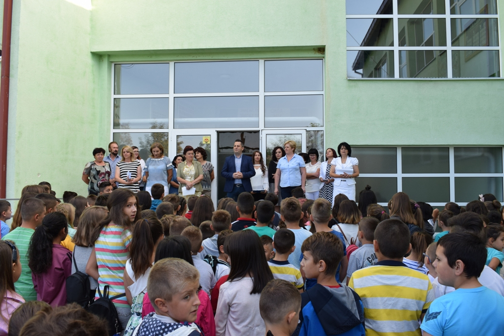 Ученици1