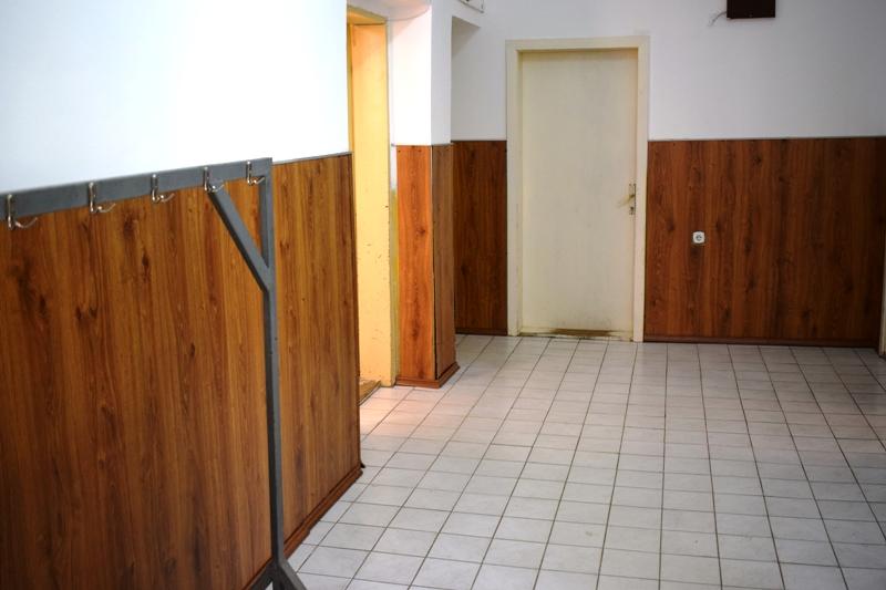 Реконструкција школо Црник2