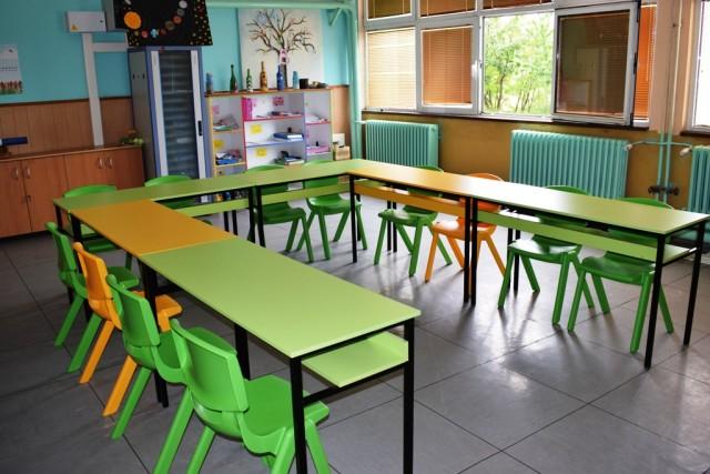 Школа реконструкција