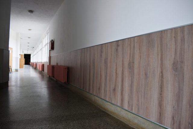 Школа реконструкција2