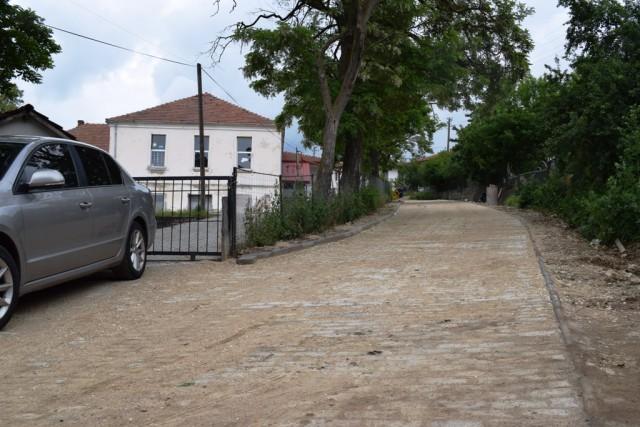 Улица Робово2